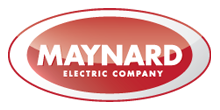 Maynard Electric Company